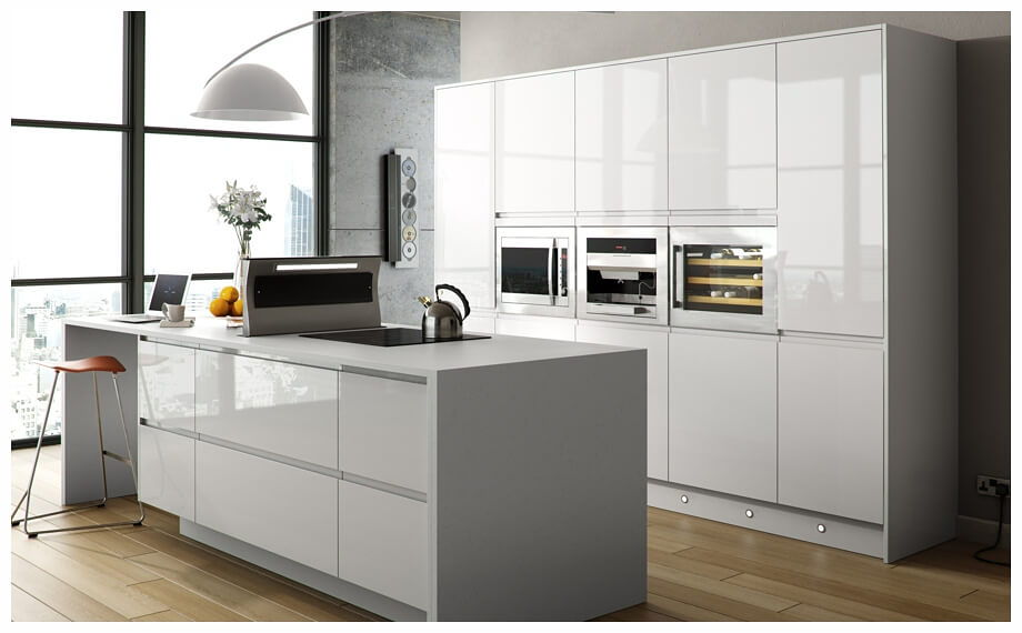 kitchen design contemporary weizter do you need new cupboards click now weizter 1161