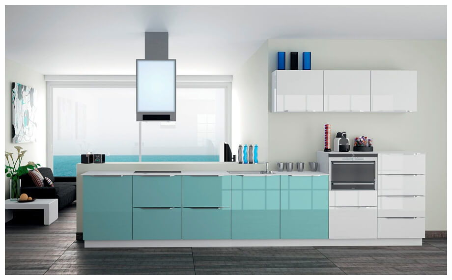 Weizter Do You Need New Cupboards Click Now