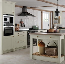 {Weizter} {Kitchens}